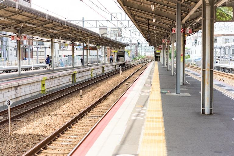 池袋は埼玉からのアクセスも便利
