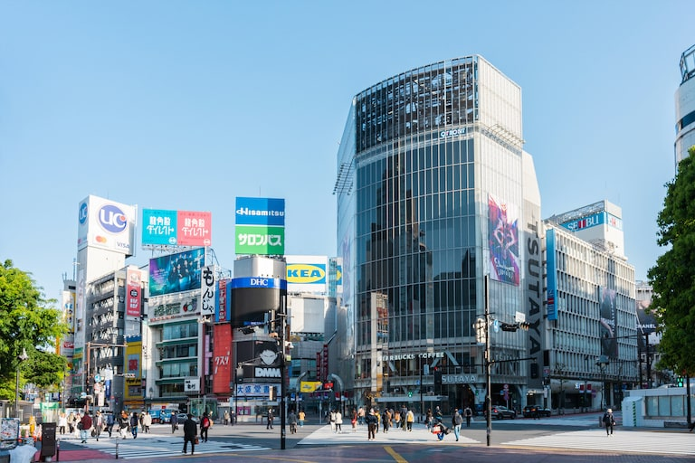 医学部予備校を渋谷で比較