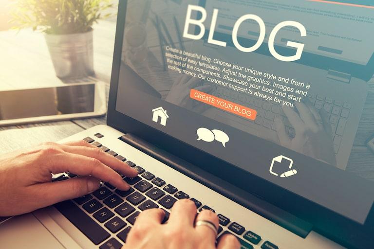 医学部受験の勉強ブログ活用法