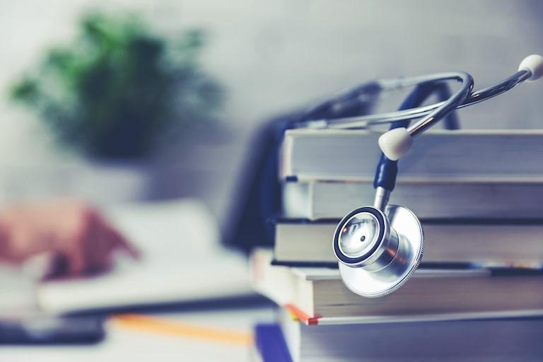 医学部医学科とは