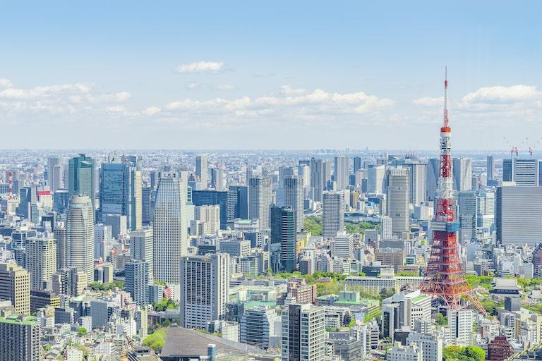 東京の医学部設置大学を様々なランキングで徹底比較