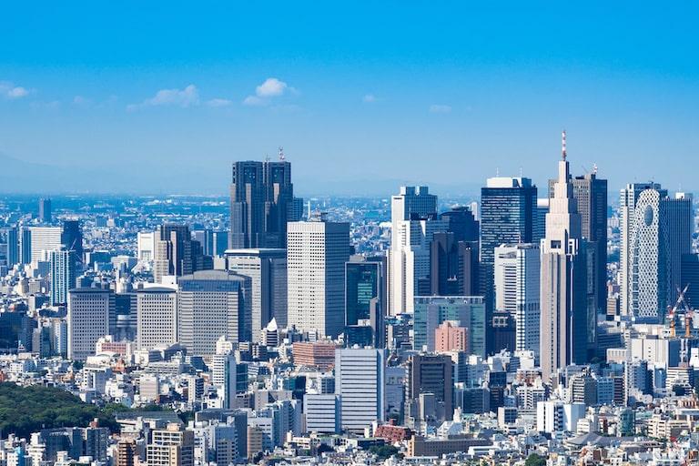 【2021年度】東京近郊で学士編入可能な医学部を徹底比較
