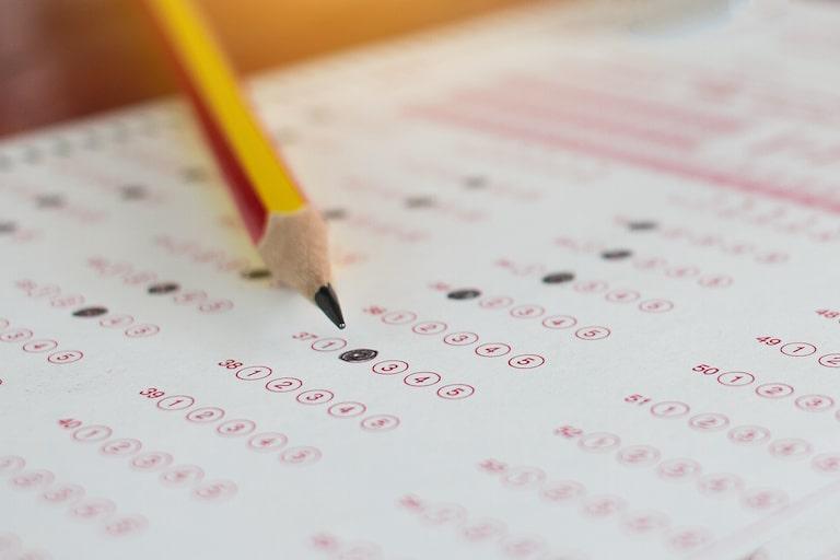 廃止傾向にある国公立大学医学部の後期日程試験