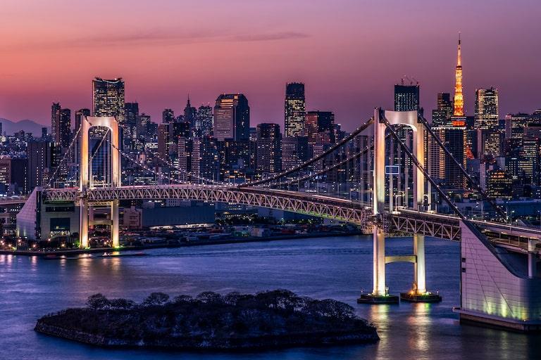 東京で後期日程が受験できる国公立・私立大学医学部一覧